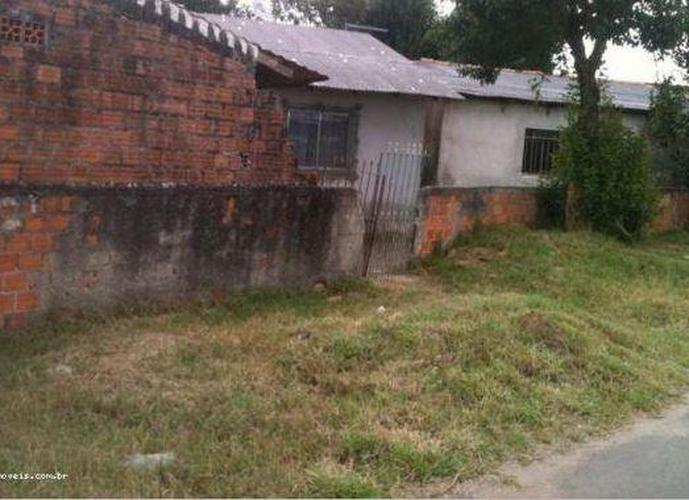Terreno a Venda no bairro Vl. Maria Antonieta - Pinhais, PR - Ref: EL0029