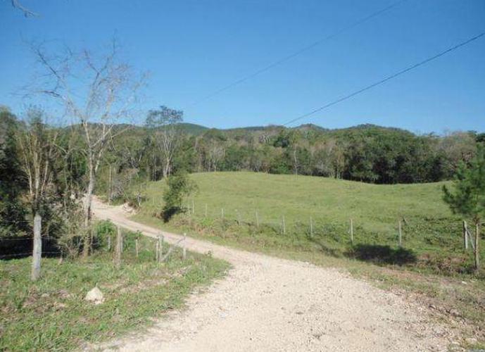 Área a Venda no bairro Bateias - Campo Largo, PR - Ref: LU1612
