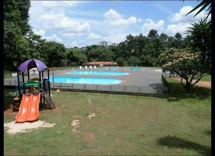 Apartamento Cond. Jardim Europa - Apartamento a Venda no bairro Parque Industrial Lagoinha - Ribeirão Preto, SP - Ref: FA84334