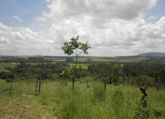 Área Bairro Caguassu - Estrada dos Martins - 3 alqueires - Área a Venda no bairro Bairro dos Martins - Sorocaba, SP - Ref: AR006