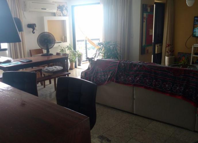 Mediterrâneo - Portofelice - Apartamento a Venda no bairro Barra da Tijuca - Rio de Janeiro, RJ - Ref: BI16457