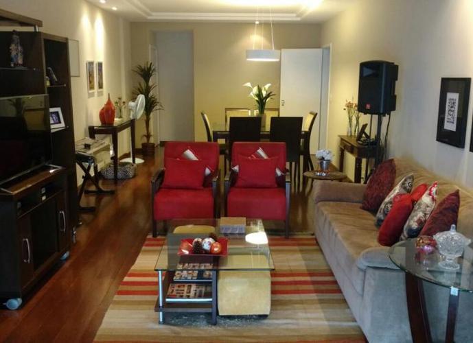 Apartamento a Venda no bairro Tijuca - Rio de Janeiro, RJ - Ref: BI38927