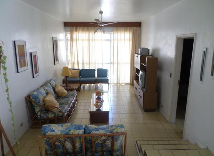 Apartamento a Venda no bairro Pitangueiras - Guarujá, SP - Ref: CA32513