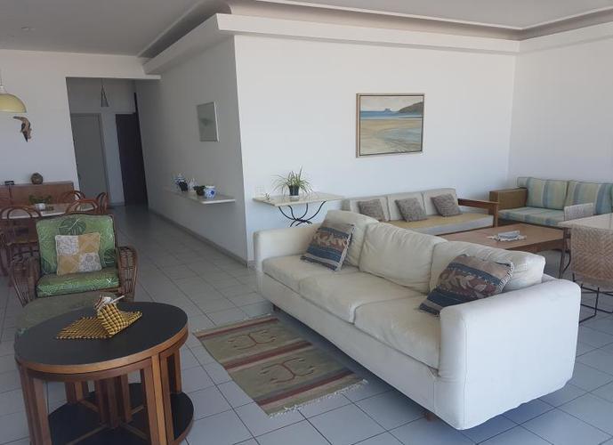 Apartamento a Venda no bairro Pitangueiras - Guarujá, SP - Ref: CA80218