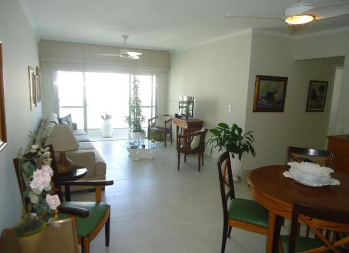 Apartamento a Venda no bairro Pitangueiras - Guarujá, SP - Ref: CA04140