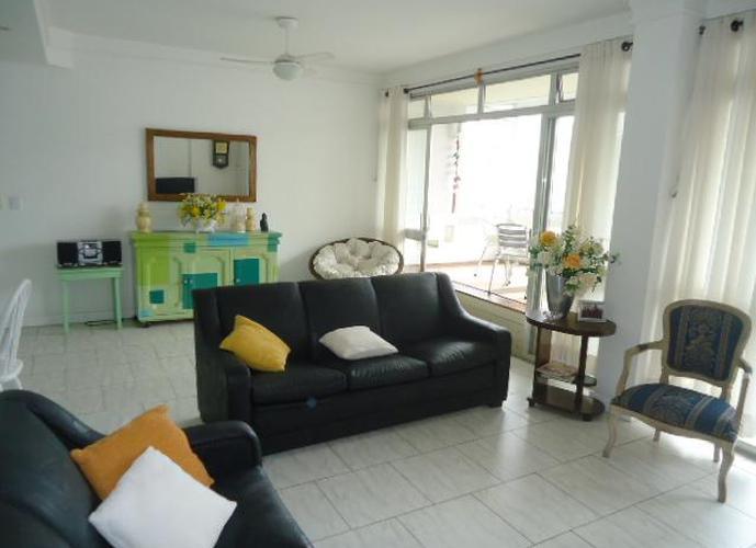 Apartamento a Venda no bairro Pitangueiras - Guarujá, SP - Ref: CA36555