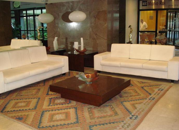 Barra Bella - Apartamento a Venda no bairro Barra da Tijuca - Rio de Janeiro, RJ - Ref: BI85544