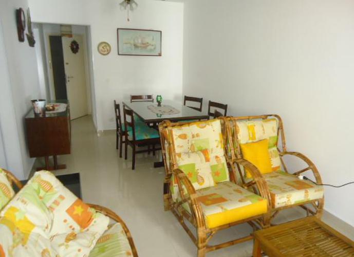Apartamento a Venda no bairro Pitangueiras - Guarujá, SP - Ref: CA67436