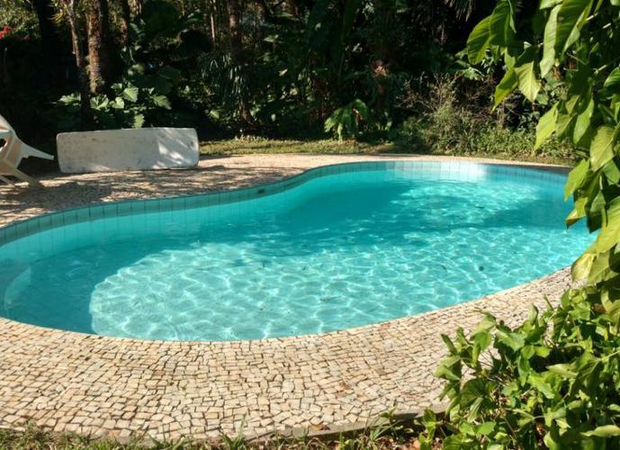 Condomínio Arouca - Casa em Condomínio a Venda no bairro Barra da Tijuca - Rio de Janeiro, RJ - Ref: BI72419