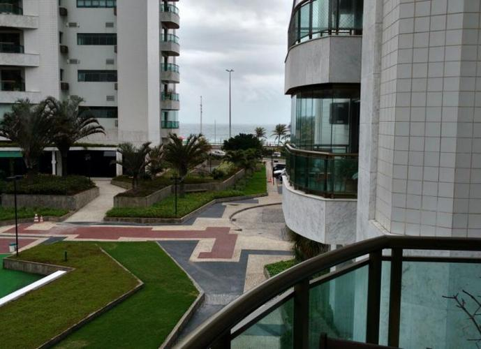 Golden Green - Apartamento a Venda no bairro Barra da Tijuca - Rio de Janeiro, RJ - Ref: BI13914