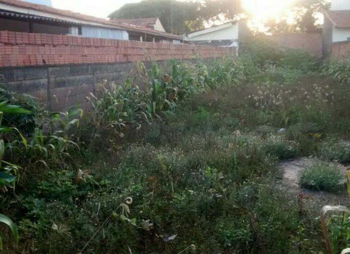 Terreno a Venda no bairro Jardim São Manoel - Americana, SP - Ref: EV671550