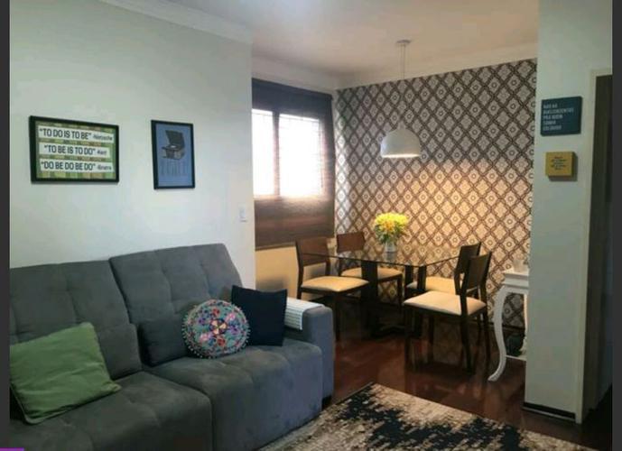 Apartamento térreo Jardim Paulista - Apartamento a Venda no bairro Jardim Paulista - Ribeirão Preto, SP - Ref: FA87099