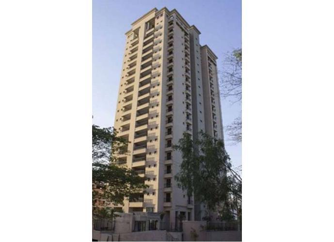 Edifício Elvia Duarte Apartamento 3 suítes sacada Gourmet - Apartamento a Venda no bairro Jardim Botânico - Ribeirão Preto, SP - Ref: FA09313