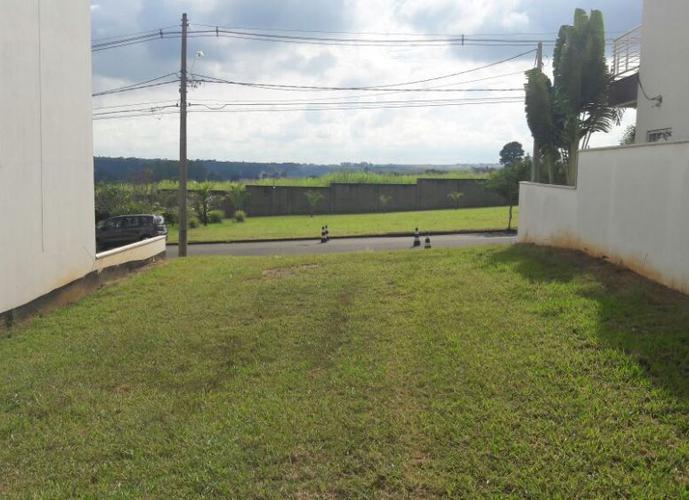 Terreno em Condomínio a Venda no bairro Vila Azenha - Nova Odessa, SP - Ref: EVTE012