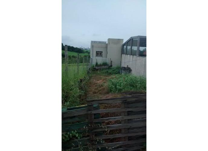Terreno a Venda no bairro Jardim Boer II - Americana, SP - Ref: EVTE011