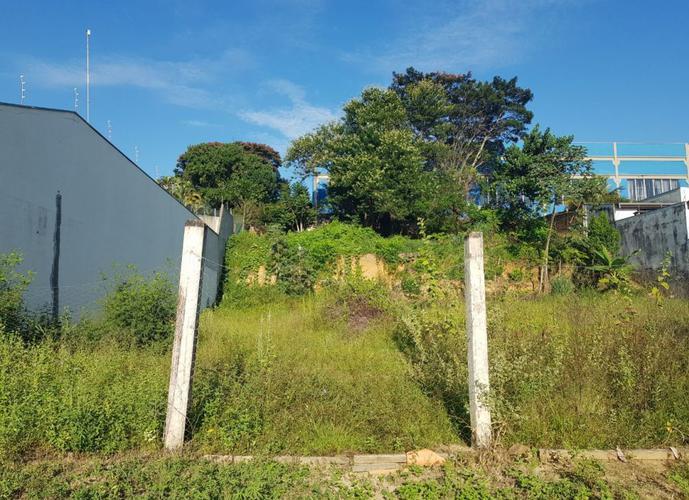 Terreno a Venda no bairro Parque Primavera - Americana, SP - Ref: EVTE016
