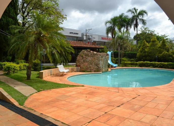 Chácara Tatuí - Chácara a Venda no bairro Jardim Lucila - Tatuí, SP - Ref: BE1114