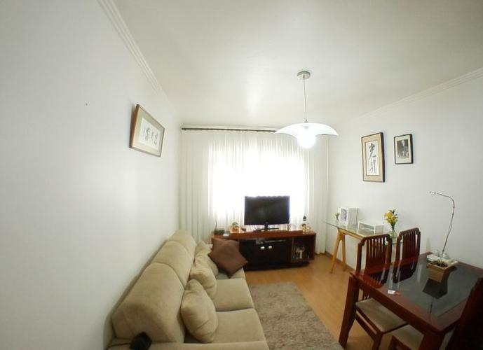 Apartamento Bela Vista - Apartamento a Venda no bairro Bela Vista - São Paulo, SP - Ref: BE1493