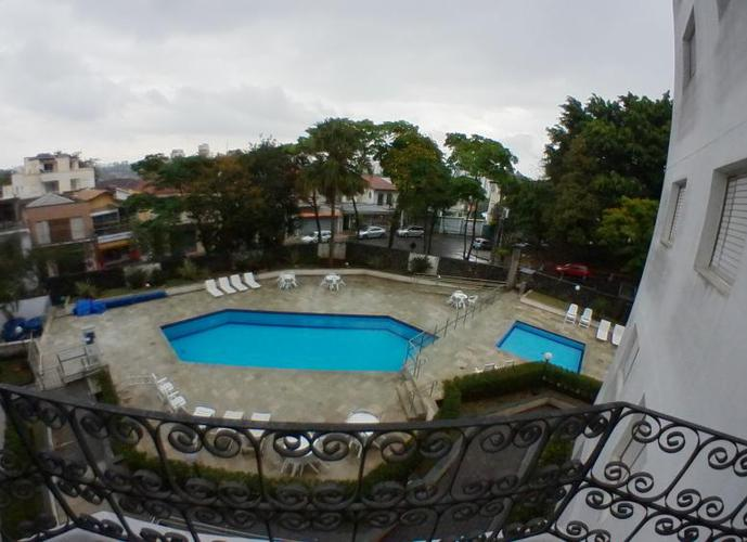 Vila Indiana - Oportunidade - Apartamento a Venda no bairro Vila Indiana - São Paulo, SP - Ref: BE1093