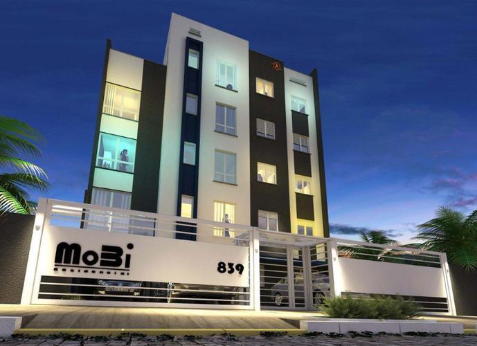 MOBI RESIDENCIAL - Apartamento a Venda no bairro Esplanada - Caxias do Sul, RS - Ref: PA-259