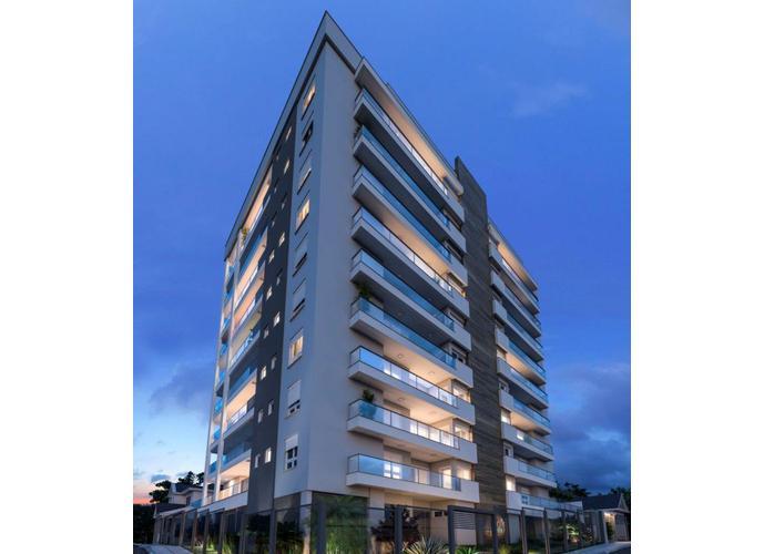 LAELIA RESIDENCIAL - Apartamento a Venda no bairro Pio X - Caxias do Sul, RS - Ref: PA-266