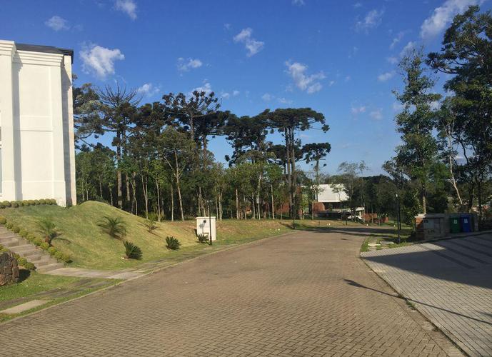 Condomínio Villa Bella - Terreno em Condomínio a Venda no bairro São Cristovão - Caxias do Sul, RS - Ref: PA-243