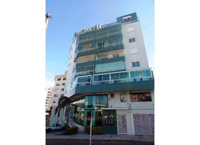 COBERTURA BAIRRO STA CATARINA - Cobertura Duplex a Venda no bairro Santa Catarina - Caxias do Sul, RS - Ref: PA-222