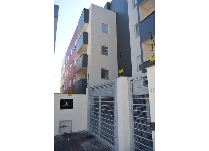BROGNOLI RESIDENCIAL - Apartamento a Venda no bairro Colina Sorriso - Caxias do Sul, RS - Ref: PA-180