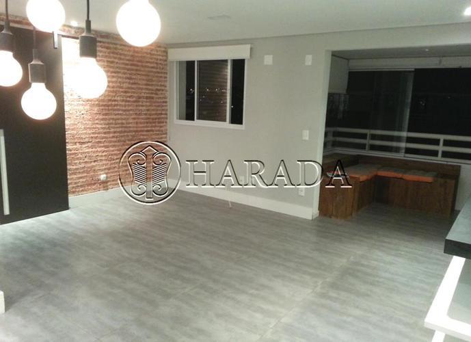 Lindo apto 65 m2 na Vl. Madalena - Apartamento a Venda no bairro Perdizes - São Paulo, SP - Ref: HA93