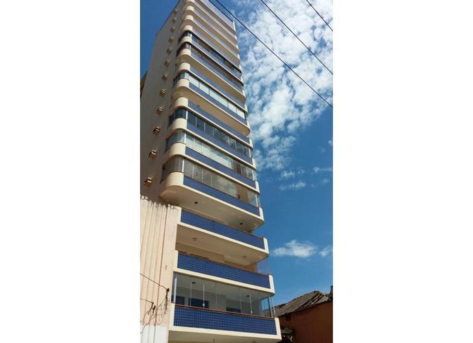 Apartamento 2 dormitórios, com sacada na região Central - Apartamento a Venda no bairro Centro - Ribeirão Preto, SP - Ref: FA79854