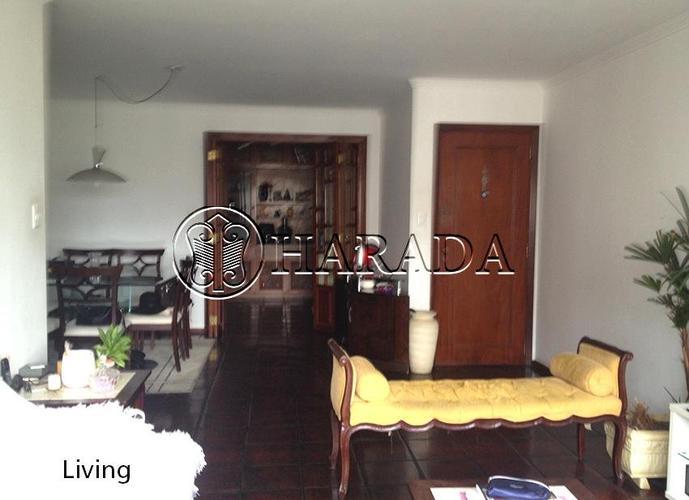 Apto 3 dm,sala para 3 ambientes,2 vagas na Ana Rosa - Apartamento a Venda no bairro Aclimação - São Paulo, SP - Ref: HA154