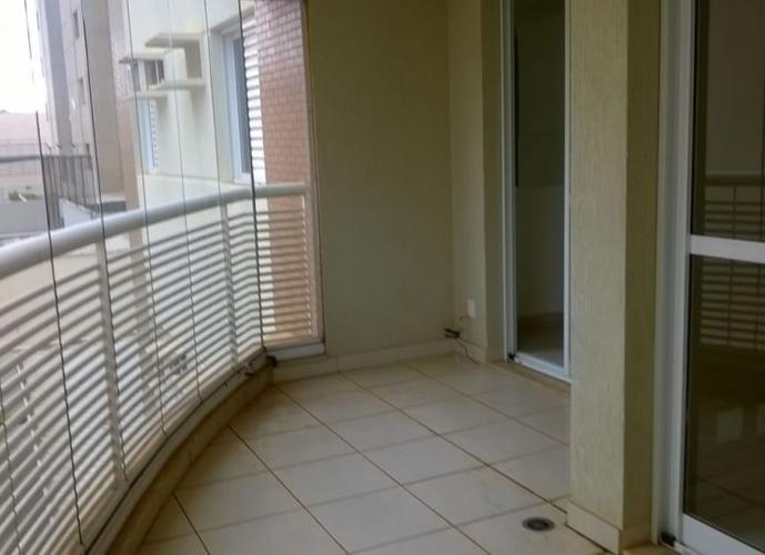 """""""Oportunidade"""" Condomínio Frankfurt - Apartamento a Venda no bairro Jardim Botânico - Ribeirão Preto, SP - Ref: FA74196"""