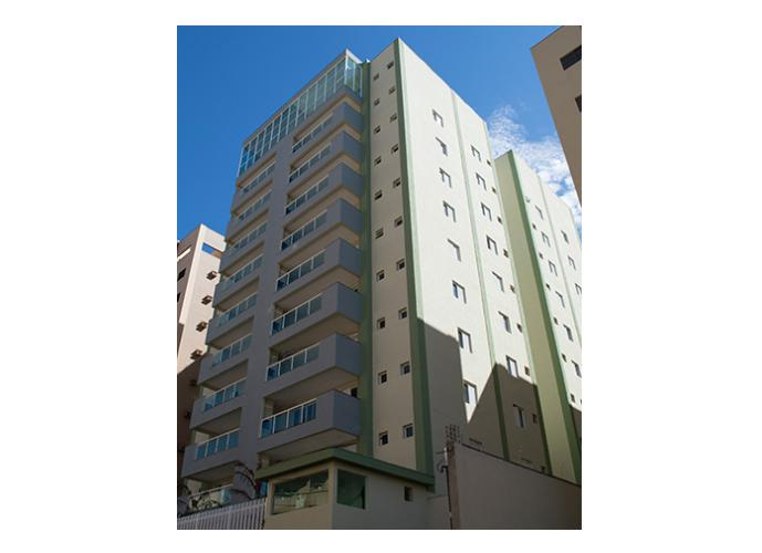 Apartamento 3 suítes , Lazer , Sacada Gourmet, 2 vagas - Apartamento a Venda no bairro Jardim Botânico - Ribeirão Preto, SP - Ref: FA31764