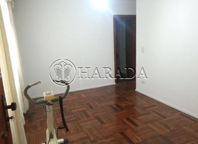 Apto 2 dm, 65 m2 na Vila Clementino - Apartamento a Venda no bairro Vila Clementino - São Paulo, SP - Ref: HA42