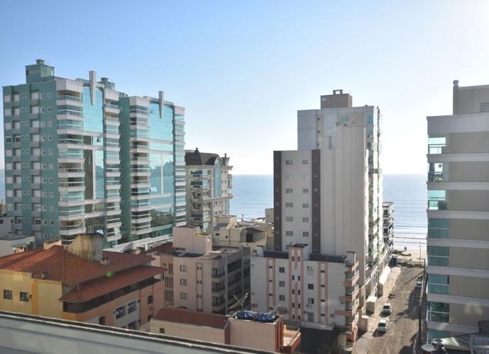 Brisamar Residencial - Apartamento a Venda no bairro Meia Praia - Itapema, SC - Ref: TF216