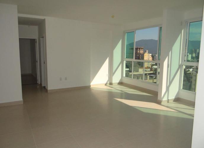 Ed. Mediterrâneo - Apartamento a Venda no bairro Meia Praia - Itapema, SC - Ref: TF217