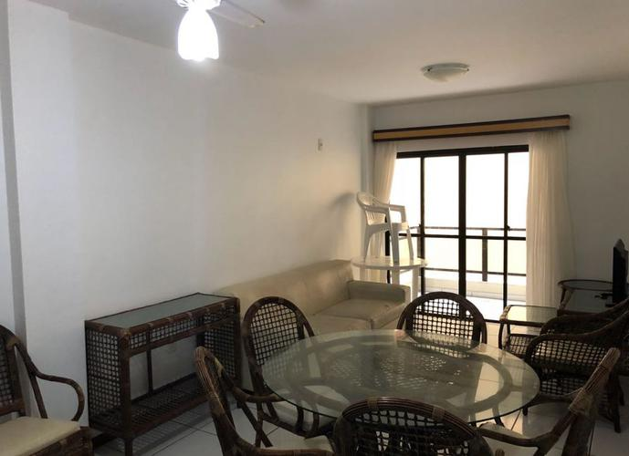Edifício Oasis - Apartamento a Venda no bairro Meia Praia - Itapema, SC - Ref: TF210