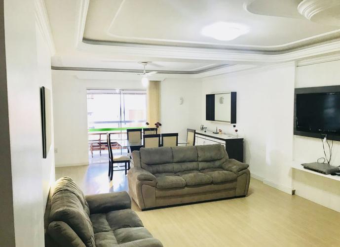 Edifício Baia Blanca - Apartamento a Venda no bairro Meia Praia - Itapema, SC - Ref: TU16234