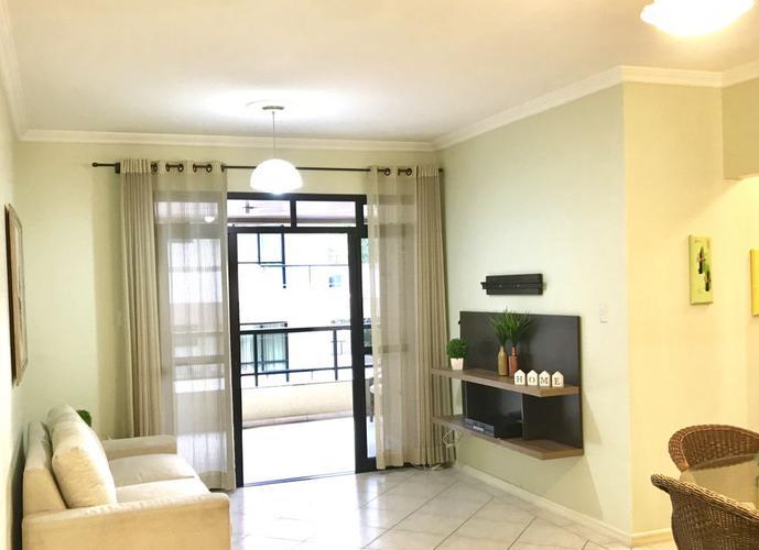 Edifício Luar de Verão - Apartamento a Venda no bairro Centro - Itapema, SC - Ref: TF102