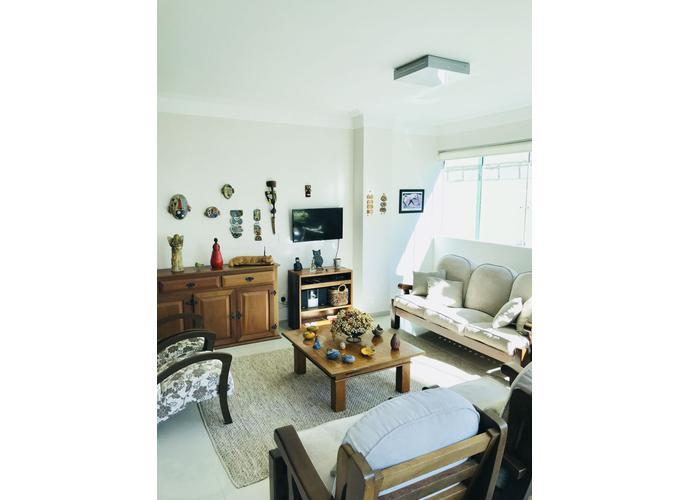 Edifício Atlantis Residence - Apartamento a Venda no bairro Meia Praia - Itapema, SC - Ref: TF103