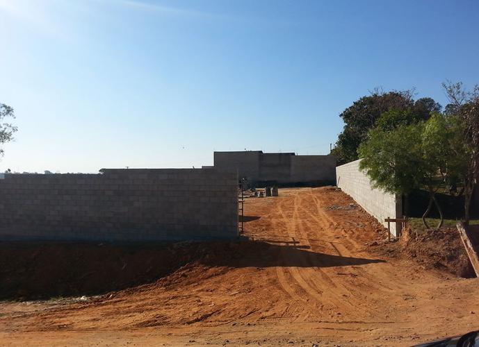 Terreno a Venda no bairro Recanto Las Palmas - Nova Odessa, SP - Ref: EVTE007