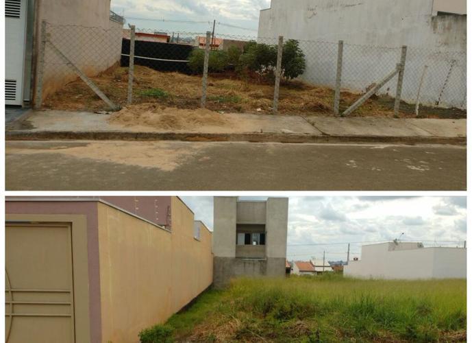 Terreno a Venda no bairro Jardim Boer II - Americana, SP - Ref: EVTE006