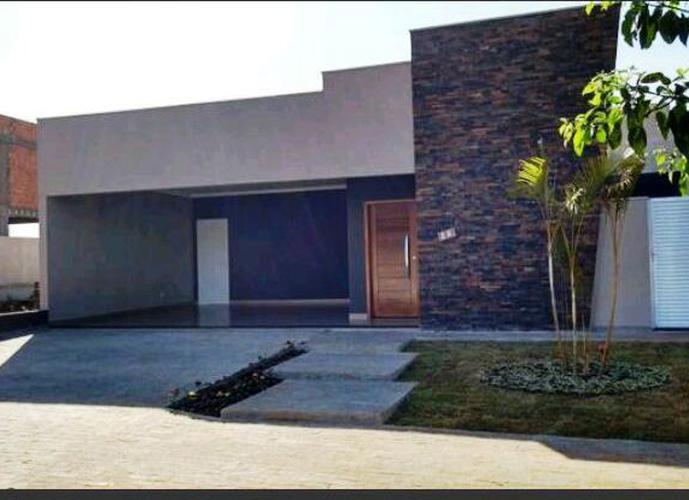 Portal da Mata Casa Condomínio 3 dormitórios - Casa em Condomínio a Venda no bairro Portal da Mata - Ribeirão Preto, SP - Ref: CS-224