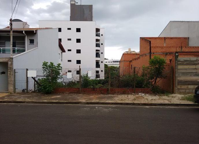 Terreno a Venda no bairro Santa Cruz - Americana, SP - Ref: EVTE003