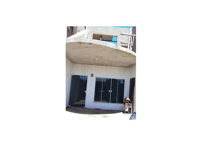 Sobrado a Venda no bairro Jardim das Orquídeas - Americana, SP - Ref: EVSOB003