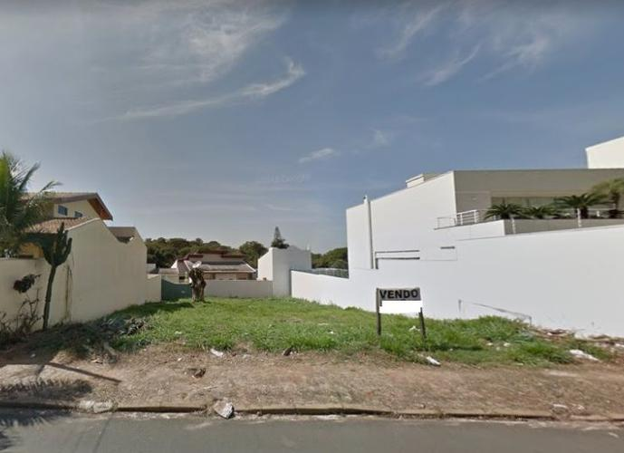 Terreno a Venda no bairro Jardim Ipiranga - Americana, SP - Ref: EVTE002