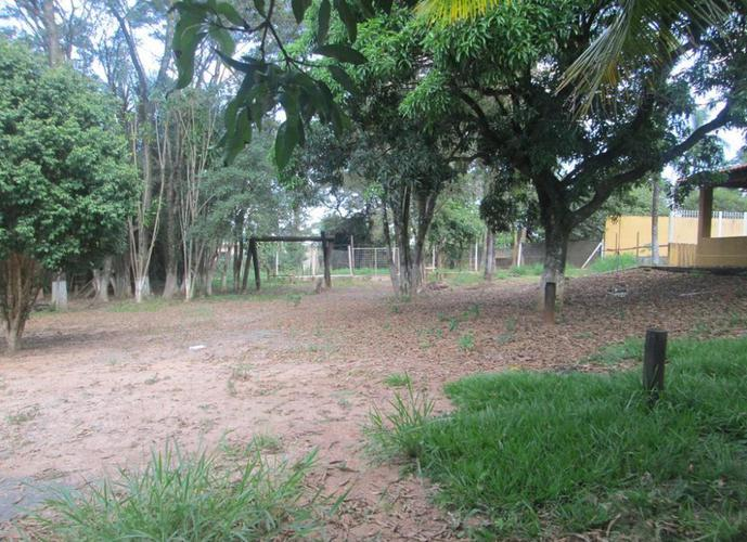 ÁREA COMERCIAL E RESIDENCIAL AVENIDA ZONA NORTE - Área a Venda no bairro Parque São Bento - Sorocaba, SP - Ref: AR005