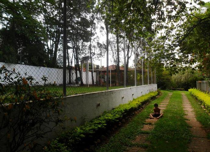 ÁREA  PARA EMPREENDIMENTOS IMOBILIÁRIOS - Área a Venda no bairro Parque São Bento - Sorocaba, SP - Ref: AR002