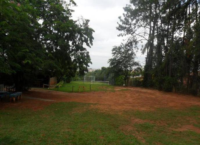 Área para Empreendimentos Zona Norte - 7000 metros - Área a Venda no bairro Recreio dos Sorocabanos - Sorocaba, SP - Ref: AR001