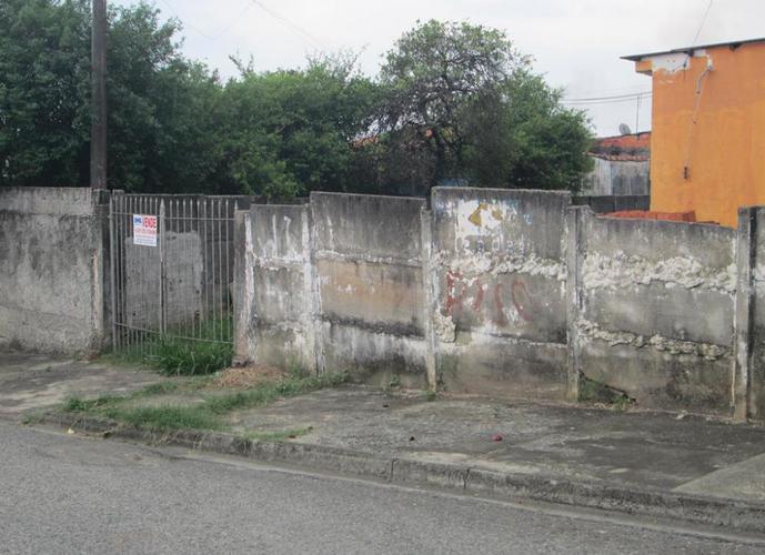 Bairro Mineirão 250 metros plano - Terreno a Venda no bairro Vila Mineirão - Sorocaba, SP - Ref: TE002